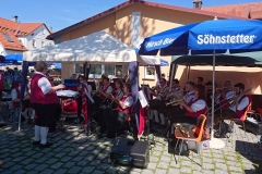 Sontheim_im_Stubental_2019