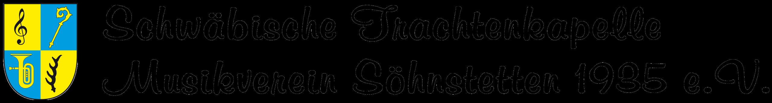 Musikverein Söhnstetten
